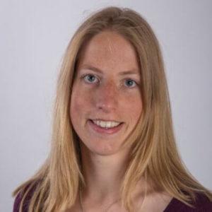 Lisette Elsing